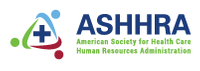 ASHHRA of the AHA Logo