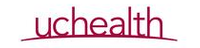 UCHealth - Memorial Central Logo